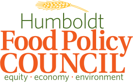 humbold_food_policy_council