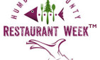 Humboldt County Restaurant Week
